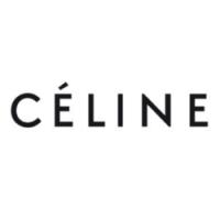 Céline enghien-les-bains