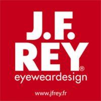 JF Rey Enghien-les-bains