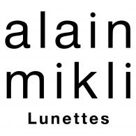 alain_mikli enghien-les-bains