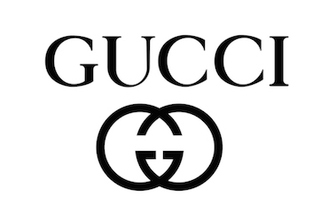 logo-gucci1