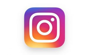 enghien optique instagram