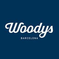 AGOPTIC-WOODYS-BARCELONA